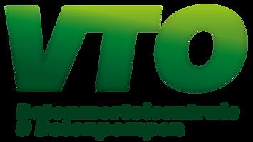 VTO logo_rgb.png
