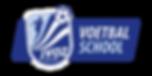 Logo_JVOZ-Voetbalschool.png