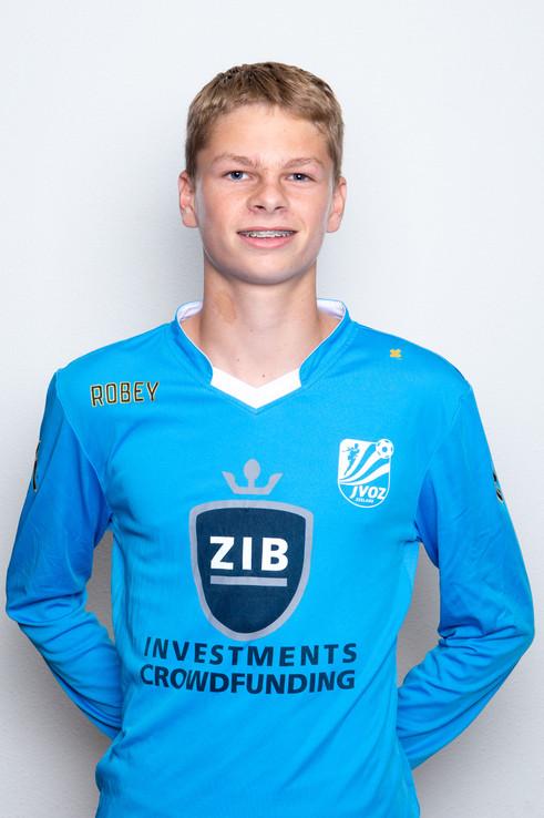 Bart van Hanegem