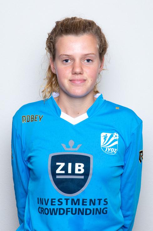 Roos Luijk