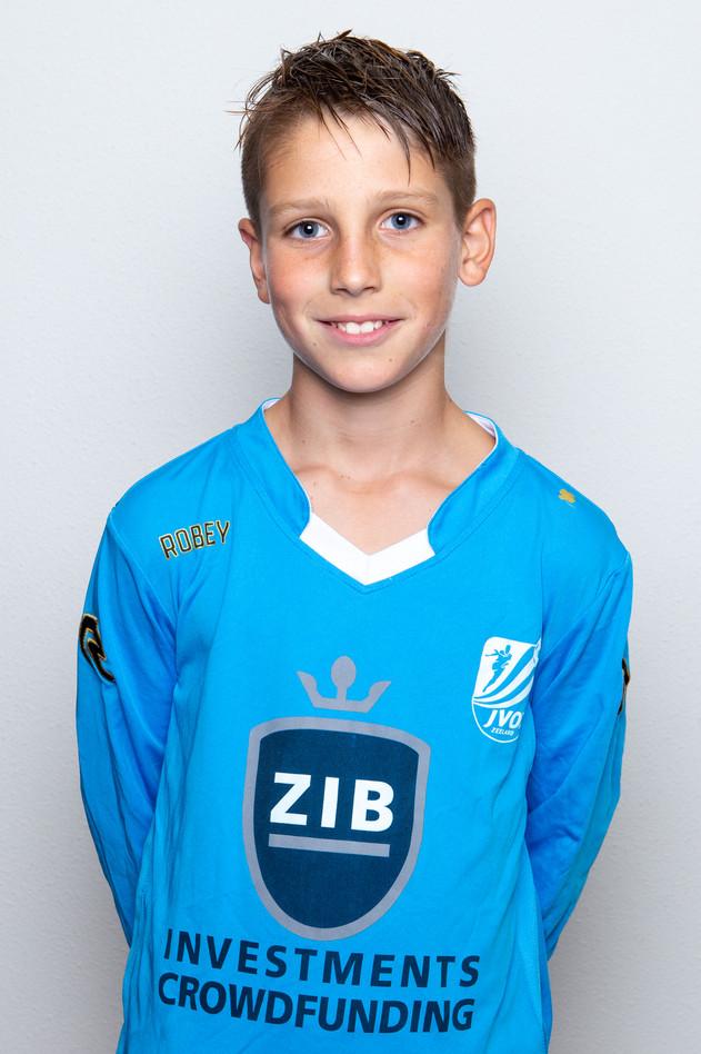 Miquel van Kleef