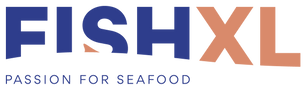 Logo FishXL color.png