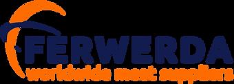FERWERDA_logo.png