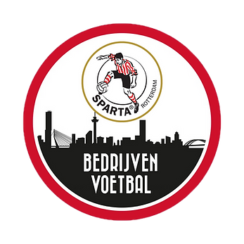 Logo_bedrijvencompetitie_3.png