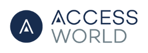 Accesworld Nieuwdorp