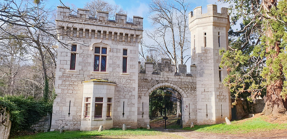 chateau_veauce