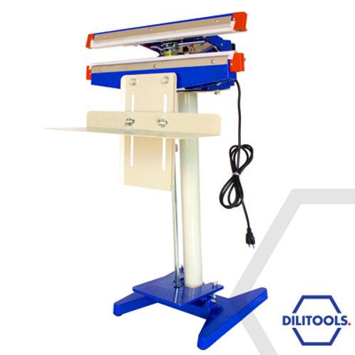 Maquina Selladora De Pedal Dilitools