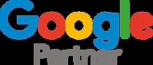 SeekPng.com_google-png_7569267.png