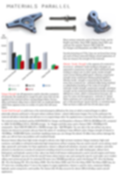 7 - Catalogue Alsen INDRA nano PAGE  MAT