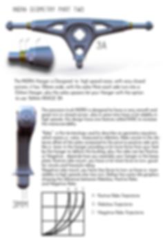 4 - Catalogue Alsen INDRA nano PAGE  GEO