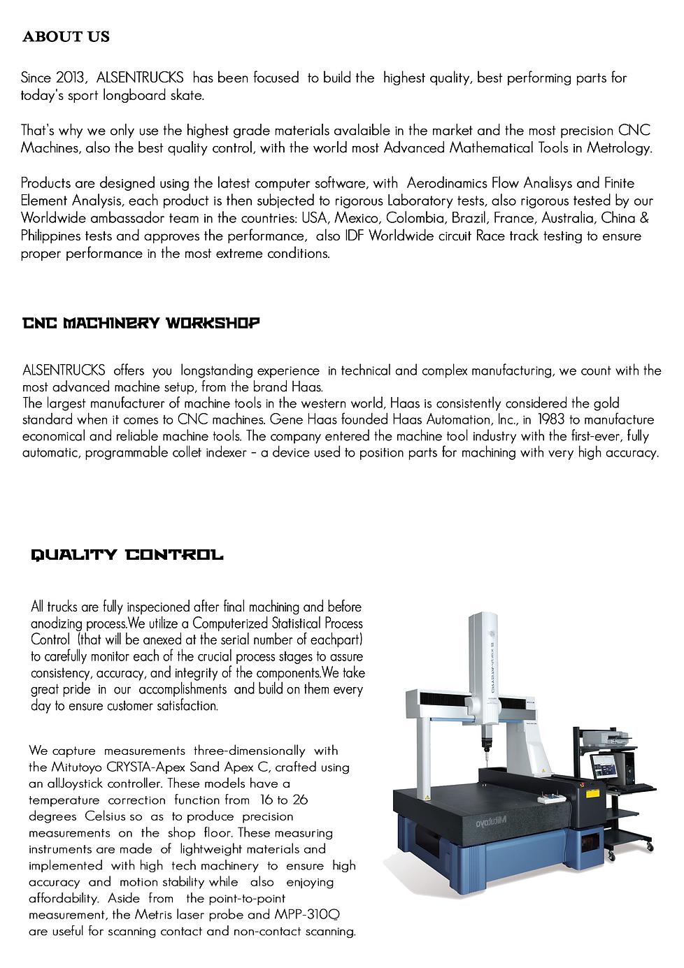 2 - Catalogue Alsen INDRA nano PAGE  ABO