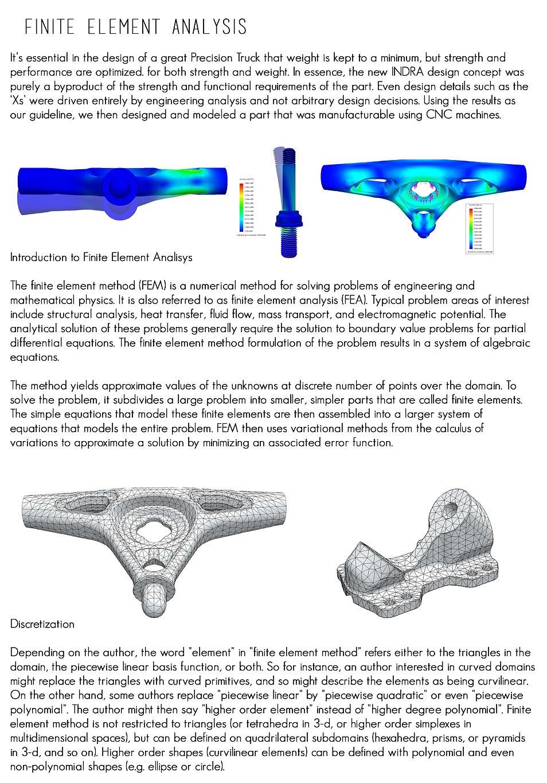 5 - Catalogue Alsen INDRA nano PAGE  FIN