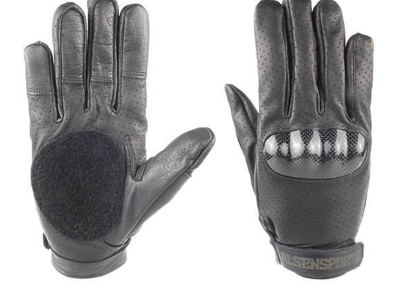 ALSENSK8 Downhill Gloves