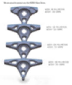 4.1 - Catalogue Alsen INDRA nano PAGE  G