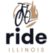 RideIllinois.png