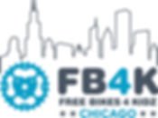 FB4K Chicago_logo_SKYLINE.jpg