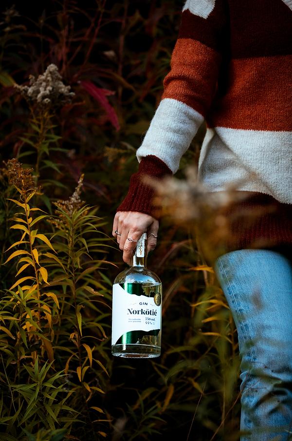 distillerie-vdn.png