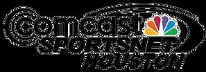 CSN_Houston_logo.png