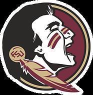Florida_State_Seminoles_logo.svg.png