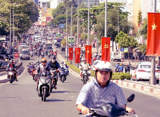 ベトナムの外資系採用・転職エージェントサービス会社リスト