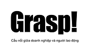 Logo VN.png