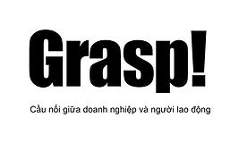 Grasp!Vietnam