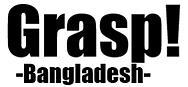 graspbangladesh.png