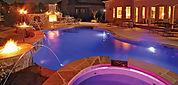 Pool Filter Repair