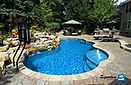 Pool Maintenance Modesto