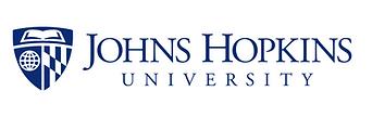JHU logo.PNG