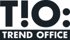 Logo_TO_o_claim_sw_2018.png
