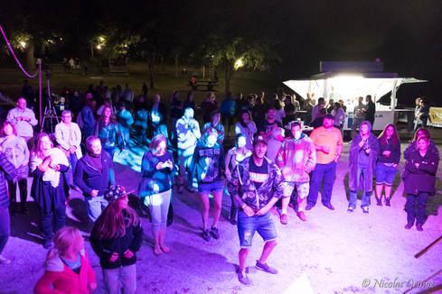 Festival de la cabane2018_vendredi-4961.
