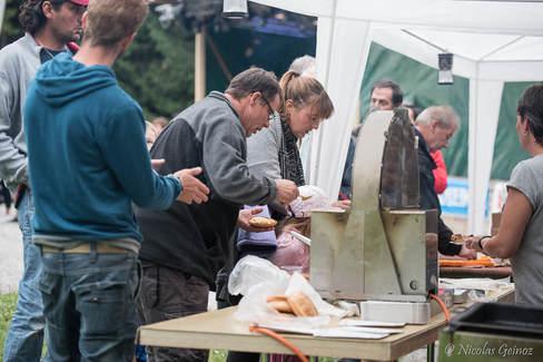 festival_Cabane 17-08-12_313.jpg