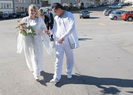 Mariage 16-09-29_197.jpg
