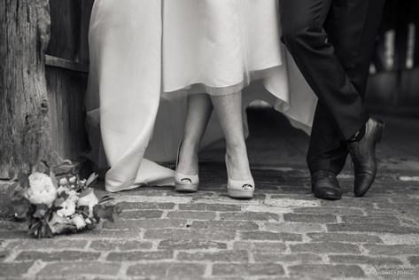 Mariage Julie & Fabien-129-2.jpg