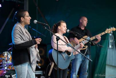 festival_Cabane 17-08-12_330.jpg