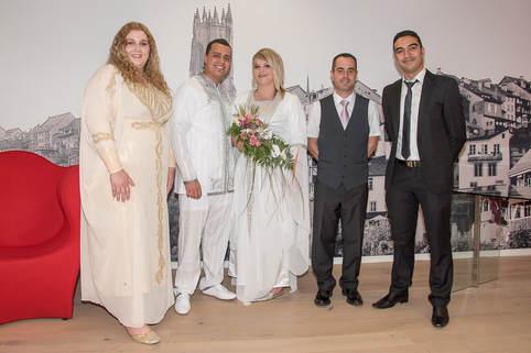 Mariage 16-09-29_144.jpg