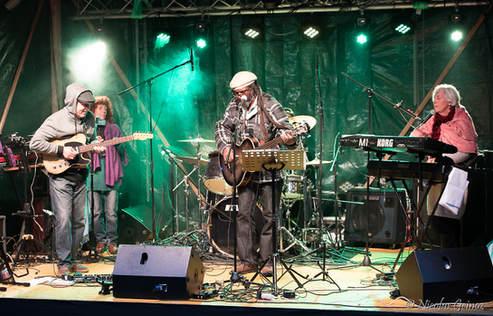festival_Cabane 17-08-11_008.jpg