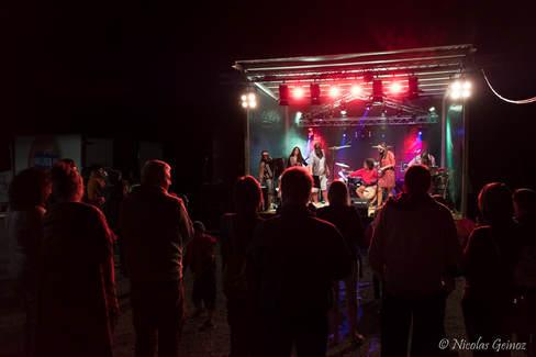 Festival de la cabane2018_vendredi-4945.