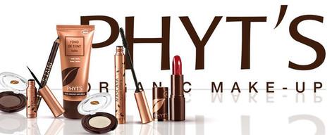 maquillage-bio-phyt-s-l-institut-de-virginie-nordausques-62890.jpg
