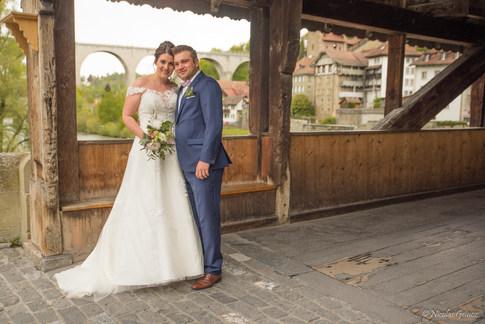 Mariage Julie & Fabien-137.jpg