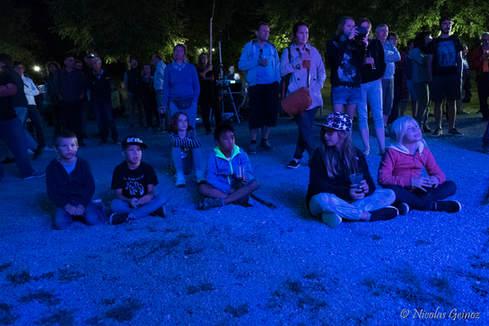 Festival de la cabane2018_vendredi-4920.