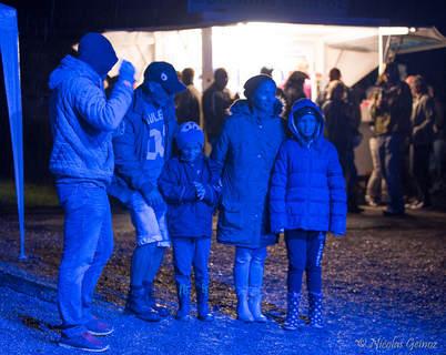 festival_Cabane 17-08-11_045.jpg