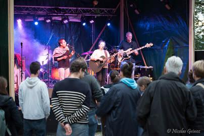 festival_Cabane 17-08-12_359.jpg