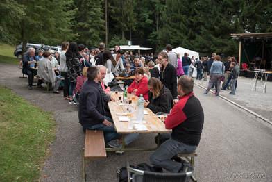 festival_Cabane 17-08-12_301.jpg
