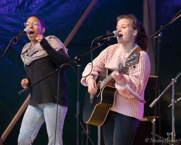 festival_Cabane 17-08-12_346.jpg