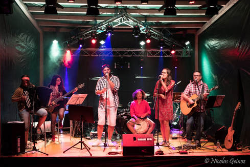 Festival de la cabane2018_vendredi-4943.