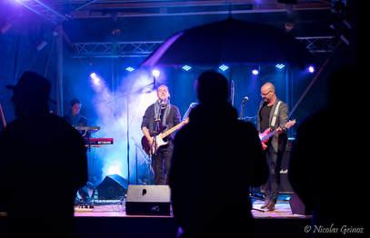 festival_Cabane 17-08-11_082.jpg