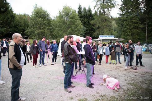 festival_Cabane 17-08-12_358.jpg