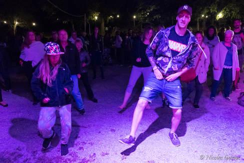 Festival de la cabane2018_vendredi-4966.